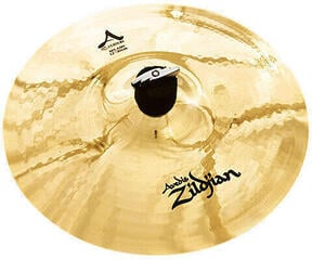 Zildjian A20544 A-Custom Splash 12