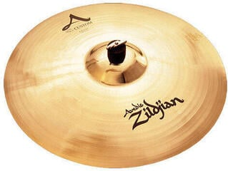 Zildjian A20588 A-Custom Crash 20