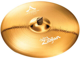 Zildjian A20822 A-CUSTOM 20Th Anniversary Ride 21