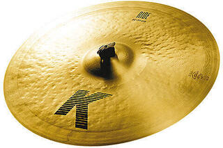 Zildjian K0817 K-Ride 20