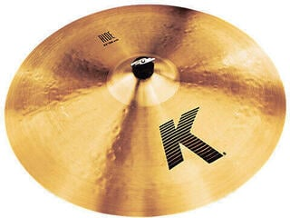 Zildjian K0819 K-Ride 22