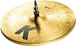 Zildjian K0823 K-Hi-Hat 14
