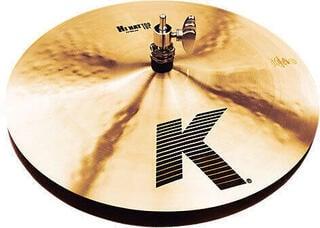 Zildjian K0829 K-Special K/Z Hi-Hat 13