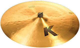 Zildjian K0834 K-Light Ride 24