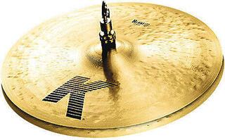 Zildjian K0839 K-Special K/Z Hi-Hat 14