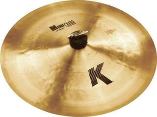 Zildjian K0881 K-Mini China 14