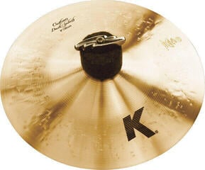 Zildjian K0930 K-Custom Dark Splash 8