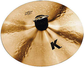 Zildjian K0932 K-Custom Dark Splash 10