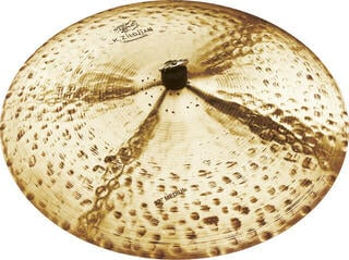 Zildjian K1020 K-Constantinople Medium Ride 22