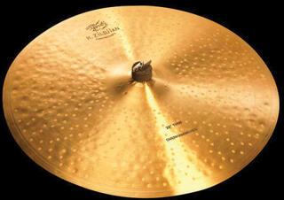 Zildjian K1101 K-Constantinople Thin Ride OverHam 22