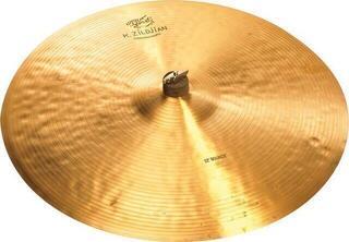 "Zildjian K1114 K-Constantinople Bounce Ride Cymbal 22"""