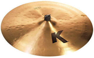 Zildjian K0832 K-Light Ride 22
