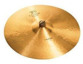 Zildjian K1069 K-Constantinople Crash Ride 19