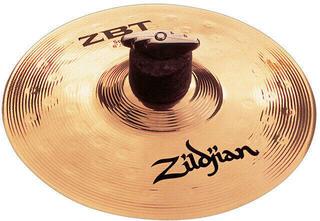 Zildjian ZBT10S ZBT Splash 10