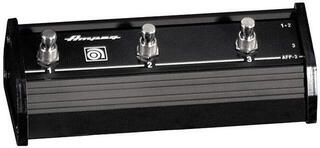 Ampeg AFP 3 Footswitch