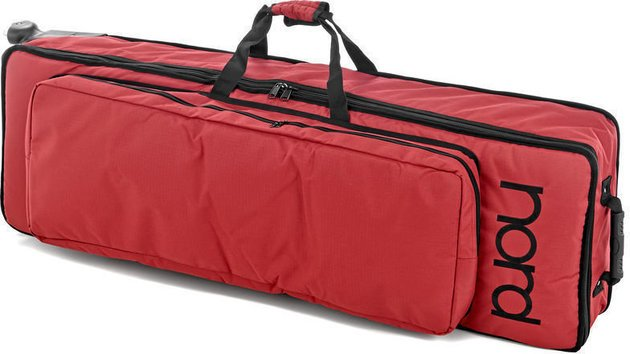 NORD Soft Case Stage 76