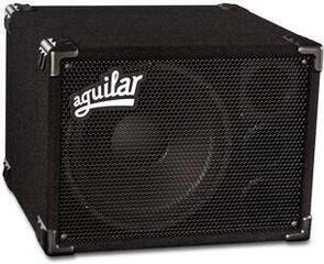 Aguilar GS112