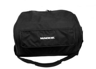 Mackie SRM350/C200 Bag
