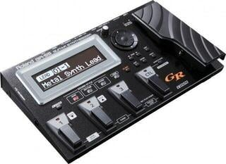 Roland GR-55S BK (Rozbaleno) #933955