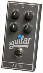 Aguilar AGRO Pedal