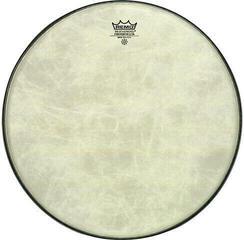 "Remo Fiberskyn Diplomat 14"" Drum Head"
