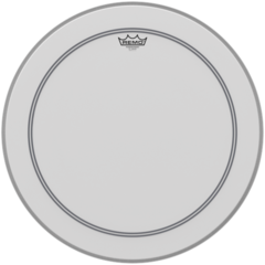 "Remo Powerstroke 3 Coated 10"" Drum Head"