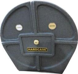 Hardcase HNP9CYM22G