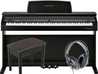 Kurzweil KA130-SR Set