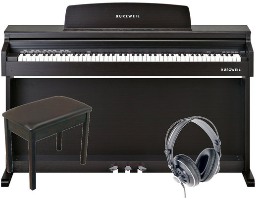 Kurzweil M100-SR Set