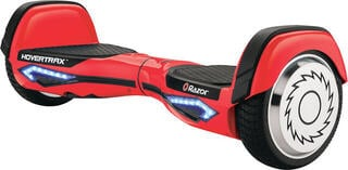 Razor Hovertrax 2.0 Red (B-Stock) #925315