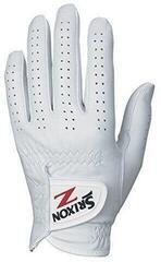 Srixon Premium Cabretta Womens Golf Glove White