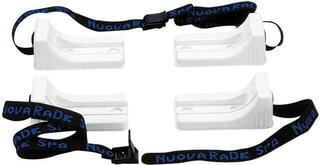 Nuova Rade Universal Bracket with Holding Straps