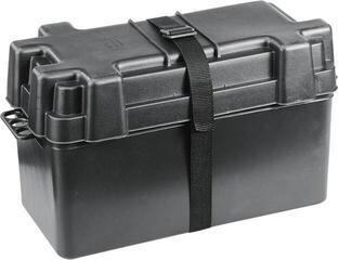Nuova Rade Boîte à batterie 120Ah