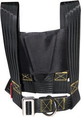 Lalizas Safety Harness ISO 12401