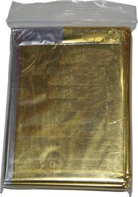 Lalizas Thermal Blanket Advanced 2,1 x 1,6 m