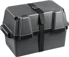 Nuova Rade Battery Box Up To 100 Ah