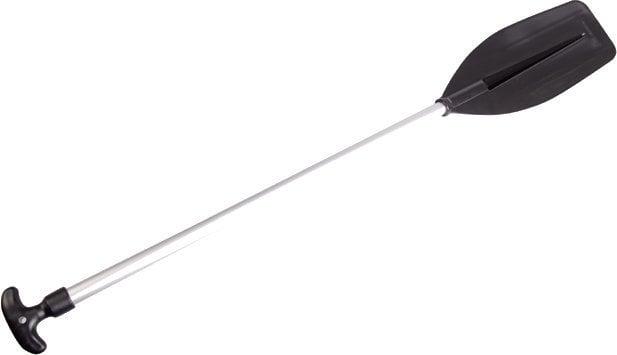 Talamex Paddle T-Handle 152 cm