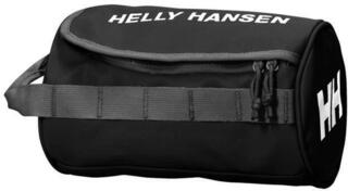Helly Hansen Wash Bag Black