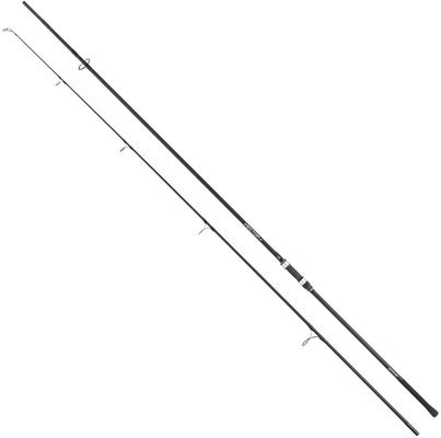 Mivardi Vector Carp MK2 (2) 3,6 m 3 lb