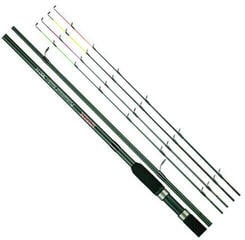 Mivardi Professional Feeder (2) Rod