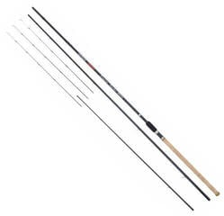 Mivardi Daemon Feeder Rod
