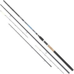 Mivardi Magion Feeder Rod