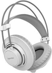 Superlux HD672-WH (B-Stock) #928818