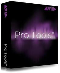 AVID Pro Tools - Box