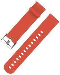 Xiaomi Replacement Bracelet for Amazfit Bip Orange