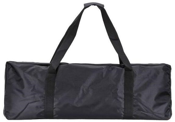 Xiaomi OEM Carry Bag for Mi Electric Scooter Black