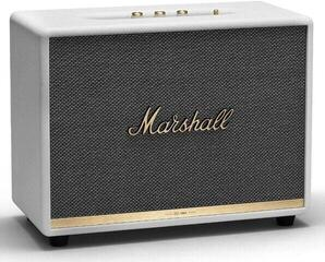 Marshall Woburn II White (B-Stock) #922613