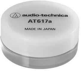 Audio-Technica AT617a