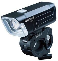 Nextorch B10