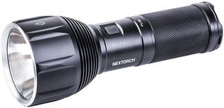Nextorch Saint Torch 11